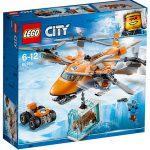 LEGO_City_60193_Arctic_Air_Transport