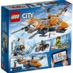 LEGO_City_60193_Arctic_Air_Transport_back