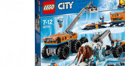 LEGO_City_60195_Arctic_Exploration_Base_featured