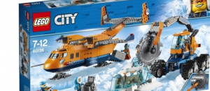 LEGO_City_60196_Arctic_Supply_Aircraft_featured