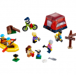 LEGO_City_60202_Summer_Adventures_1