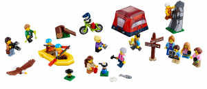 LEGO_City_60202_Summer_Adventures_1