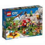 LEGO_City_60202_Summer_Adventures_2