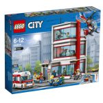 LEGO_City_60204_Hospital