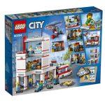 LEGO_City_60204_Hospital_2
