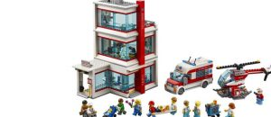 LEGO_City_60204_Hospital_featured