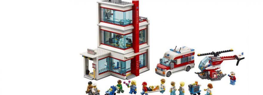 LEGO_City_60204_Hospital_featured