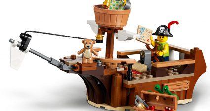 LEGO_Creator_31078_Treehouse_3
