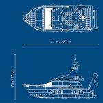 LEGO_Creator_31083_Cruising_Adventures_2
