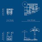 LEGO_Creator_31083_Cruising_Adventures_3