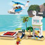 LEGO_Creator_31083_Cruising_Adventures_4
