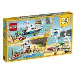 LEGO_Creator_31083_Cruising_Adventures_6