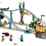 LEGO_Creator_31084_Pirate_Rollercoaster_1