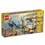 LEGO_Creator_31084_Pirate_Rollercoaster_2