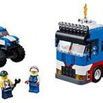 LEGO_Creator_31085_Mobile_Stunt_Show
