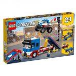 LEGO_Creator_31085_Mobile_Stunt_Show_2