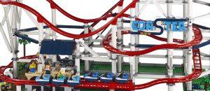 LEGO_Creator_Expert_10261_Rollercoaster_featured