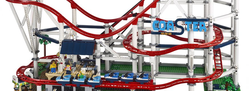 LEGO_Creator_Expert_10261_Rollercoaster_featured