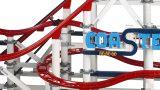 LEGO_Creator_Expert_10261_Rollercoaster_featured_2