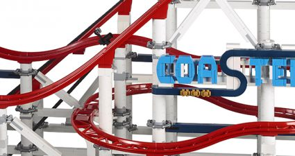 LEGO_Creator_Expert_10261_Rollercoaster_featured_2