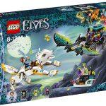 LEGO_Elves_41195_Emilys_Nocturnal_Showdown