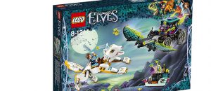 LEGO_Elves_41195_Emilys_Nocturnal_Showdown_featured