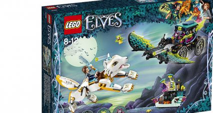 LEGO_Elves_41195_Emilys_Nocturnal_Showdown_featured