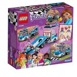 LEGO_Friends_41348_Service_and_Care_Truck_2