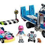 LEGO_Friends_41348_Service_and_Care_Truck_3