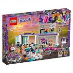 LEGO_Friends_41351_Creative_Tuning_Shop_1