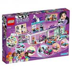LEGO_Friends_41351_Creative_Tuning_Shop_2