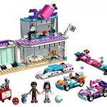 LEGO_Friends_41351_Creative_Tuning_Shop_3