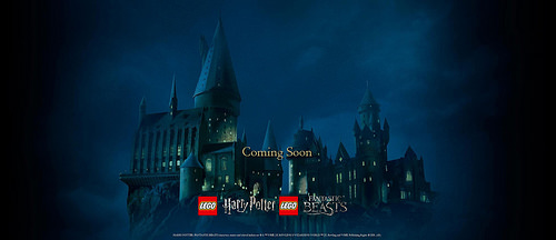 LEGO_Harry_Potter-Micro_site