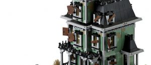 LEGO_Haunted_House_featured