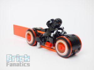 LEGO Ideas 21314 TRON Legacy 13 300x225