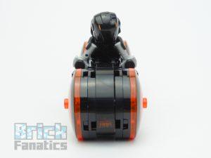 LEGO Ideas 21314 TRON Legacy 17 300x225