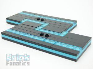 LEGO Ideas 21314 TRON Legacy 24 300x225