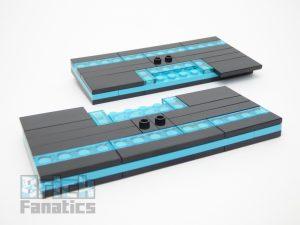LEGO Ideas 21314 TRON Legacy 25 300x225