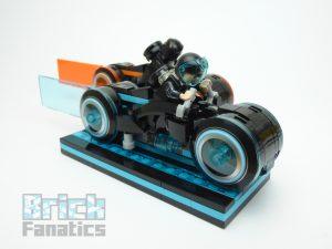 LEGO Ideas 21314 TRON Legacy 28 300x225
