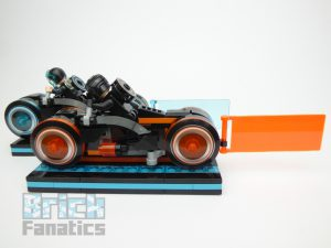 LEGO Ideas 21314 TRON Legacy 30 300x225