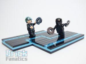 LEGO Ideas 21314 TRON Legacy 66 300x225