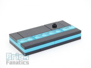 LEGO_Ideas_21314_TRON_Legacy_build-12