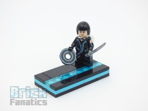 LEGO_Ideas_21314_TRON_Legacy_build-2