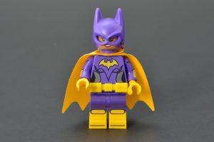 Batgirl Front 300x199