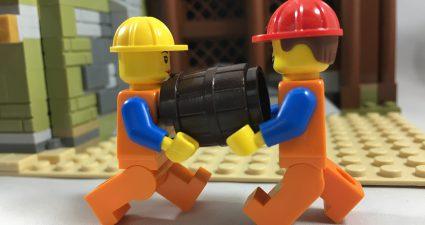 Brick_Pic_Barrel