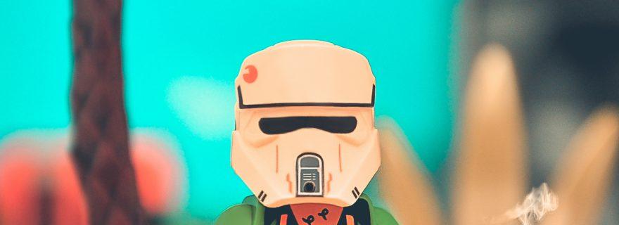 Brick_Pic_Beach_trooper