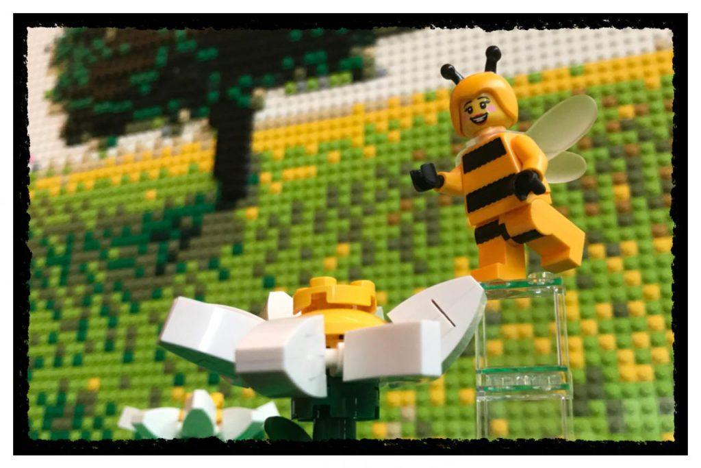 Brick_Pic_Bee