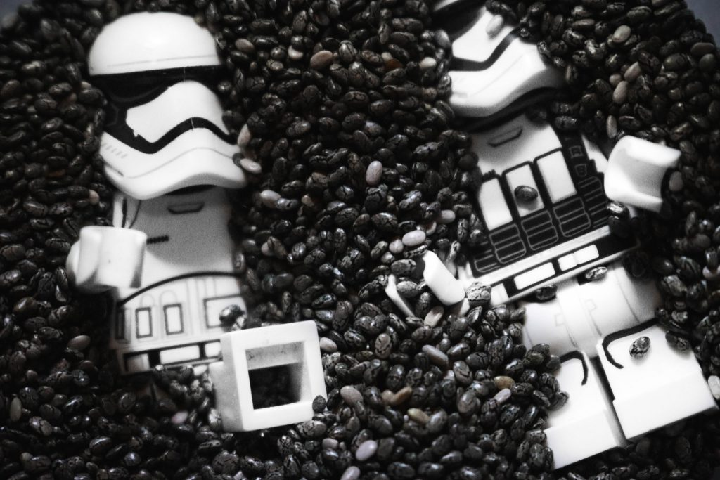 Brick_Pic_Coffee_Stormtroopers