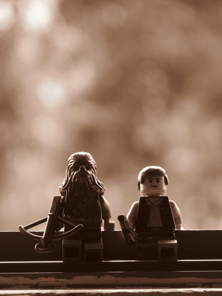 Brick_Pic_Han_Solo_Chewbacca
