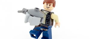 Brick_Pic_Han_Solo_Mini_Falcon